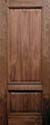 HP20A Walnut Door