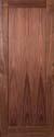 NM5 Walnut Door