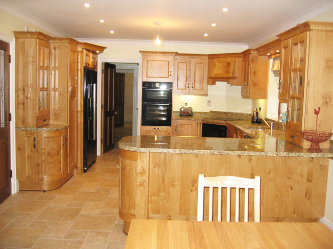 Great Pictures of Classic Oak Kitchens 663 x 497 · 75 kB · jpeg