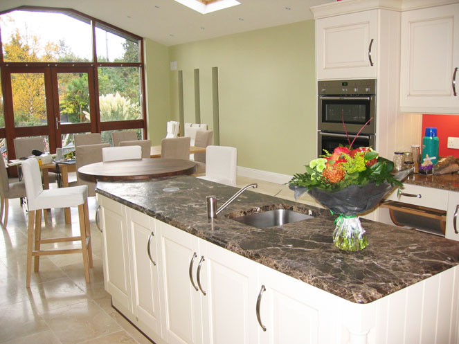 Amazing Cream Colored Kitchens 663 x 497 · 75 kB · jpeg